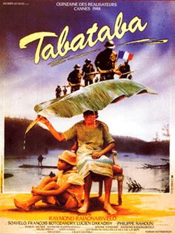 Tabataba (Rumeur)