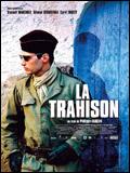Trahison (La)