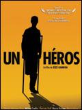 Hero (The)