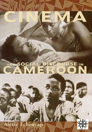 Cinema and Social Discourse in Cameroon