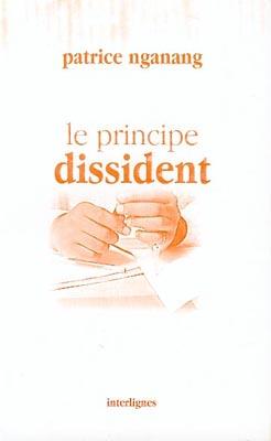 Principe dissident (Le)