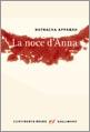 Noce d'Anna (La)