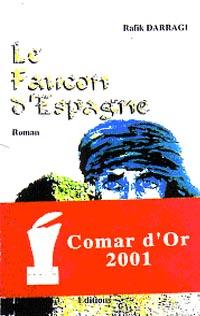 Faucon d'Espagne (Le)