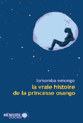 Vraie histoire de la princesse Osango (La)