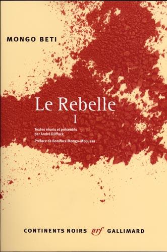Rebelle (Le)
