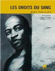 Droits du Sang (Les)