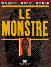 Monstre (Le)