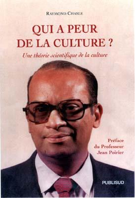 Qui a peur de la culture ? Une théorie scientifique de la [...]