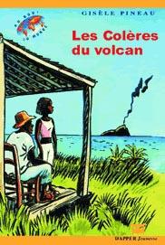 Colères du volcan (Les)