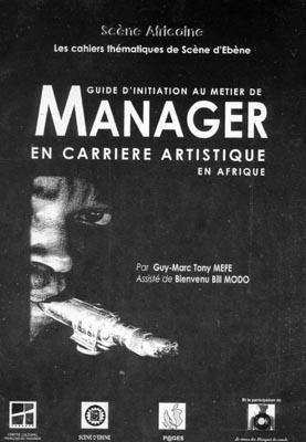 Guide d'initiation au métier de manager en carrière [...]