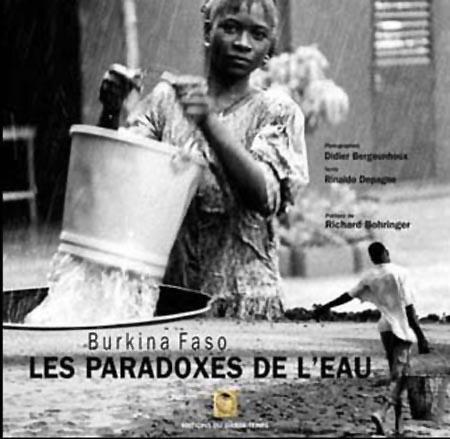 Burkina Faso - Les paradoxes de [...]