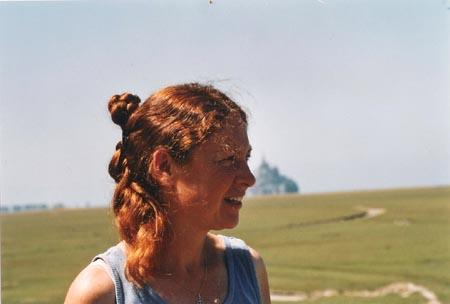Dominique Ranaivoson