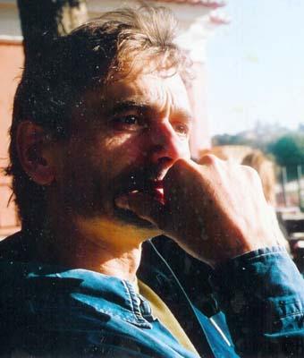 Emmanuel Fillot