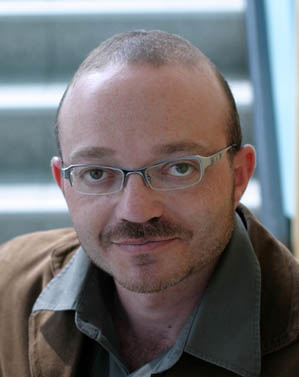 <b>Nicolas</b> Rey est docteur en sociologie (Université de Paris I-Sorbonne). - nicolas_rey