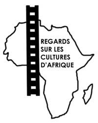 Rencontres autour des cinémas d'Afrique