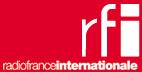 La nouvelle saison du Ciné-club RFI Afrique au musée [...]
